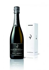 champagne-billecart-salmon-collection-brut-reserve