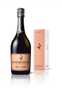 champagne-billecart-salmon-collection-brut-rose